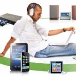 せどりに役立つ!商材の音声ファイルをアイフォンで聞く方法