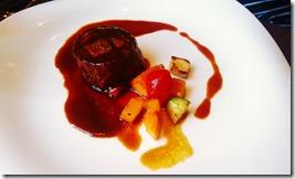 steak-400742_640