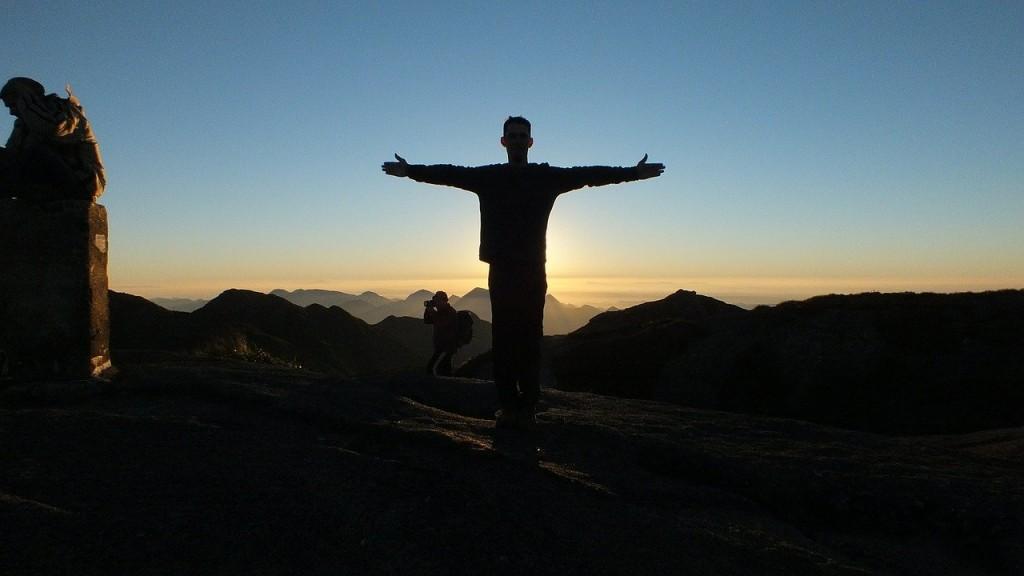 mountain-372016_1280